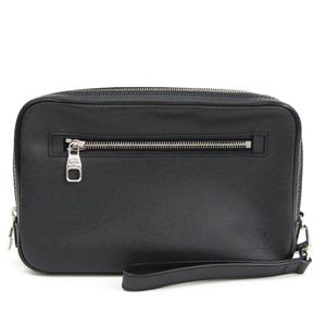 ルイ・ヴィトン(Louis Vuitton) タイガ ネオ パヴェル M32902 メンズ クラッチバッグ アルドワーズ