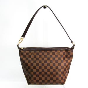 ルイ・ヴィトン(Louis Vuitton) ダミエ イロヴォMM N51995 レディース ショルダーバッグ エベヌ