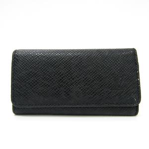 ルイ・ヴィトン(Louis Vuitton) タイガ ミュルティクレ4 M30522 メンズ タイガ キーケース アルドワーズ