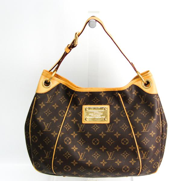 Louis Vuitton Monogram Galliera PM M56382 Handbag Monogram