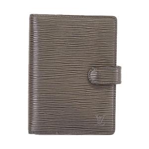 ルイヴィトン 手帳カバー エピ アジェンダPM R20052