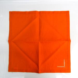 Hermes Rug/Carpet Tableware place mat