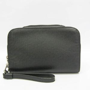ルイ・ヴィトン(Louis Vuitton) タイガ バイカル M30182 メンズ クラッチバッグ アルドワーズ