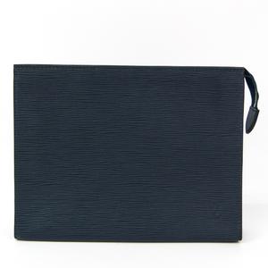 ルイ・ヴィトン(Louis Vuitton) エピ ポッシュ・トワレ26 M41367 ユニセックス ポーチ アンディゴ