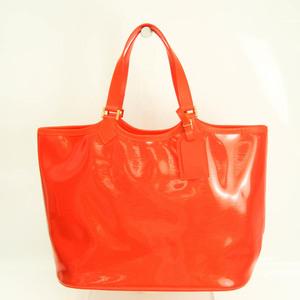ルイ・ヴィトン(Louis Vuitton) エピ・プラージュ ラグーンベイ M92264 レディース トートバッグ オレンジ