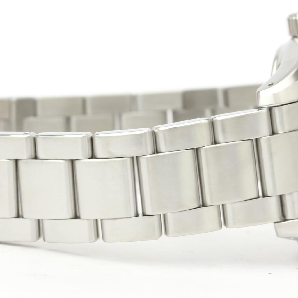 Seiko Grand Seiko Spring Drive Stainless Steel Men's Dress Watch SBGA083(9R65-0BH0)