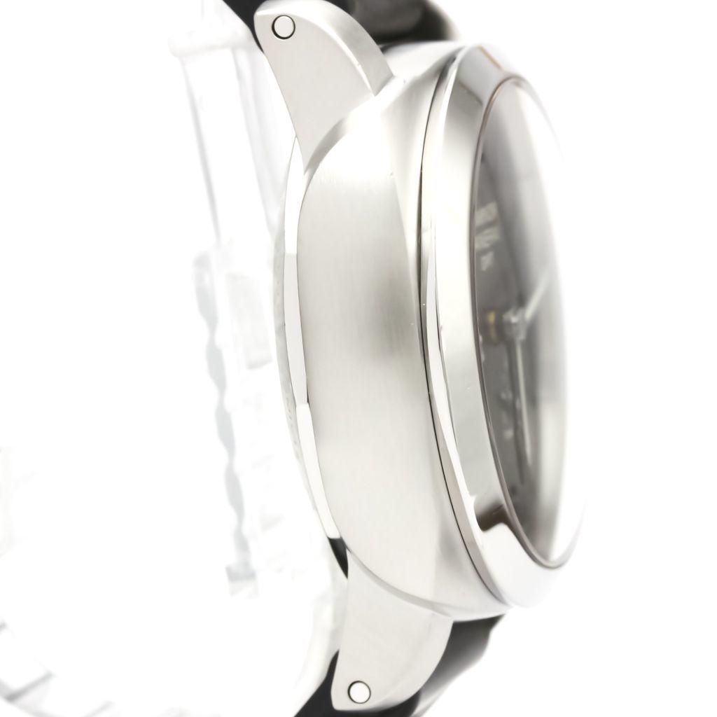 PANERAI Luminor Automatic Stainless Steel Men's Sports Watch PAM00321