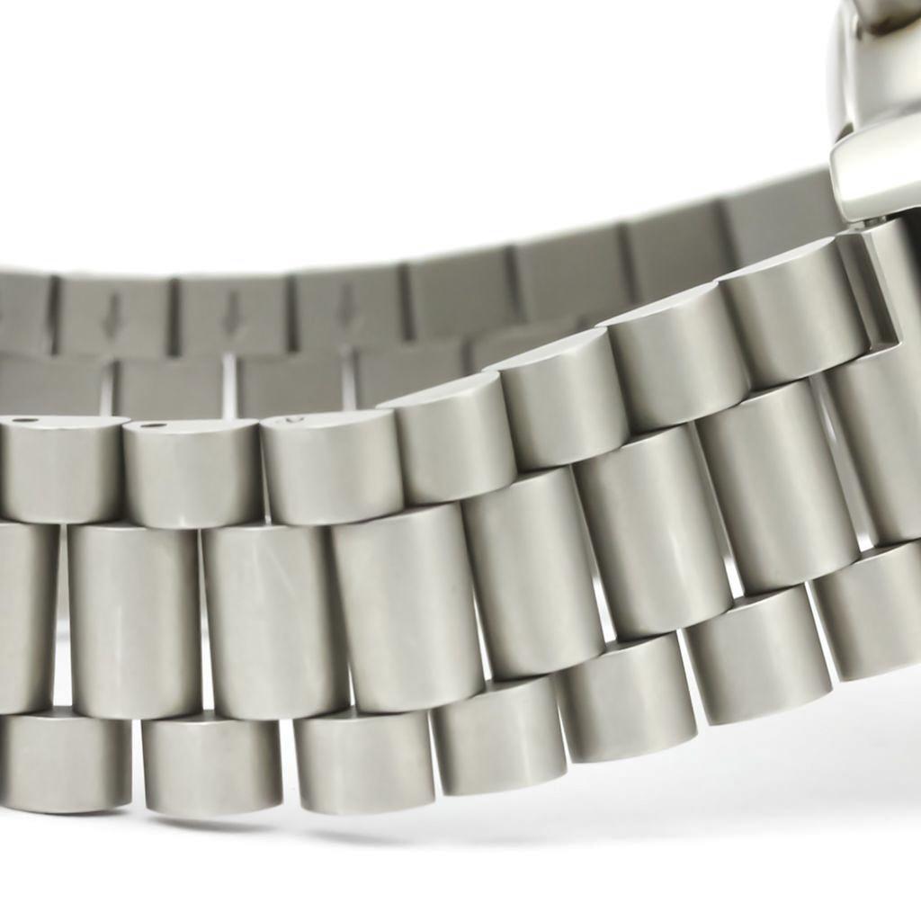 Tag Heuer Formula 1 Quartz Stainless Steel Men's Sports Watch CA1213