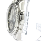 【OMEGA】オメガ スピードマスター デイト ステンレススチール 自動巻き メンズ 時計 3511.50