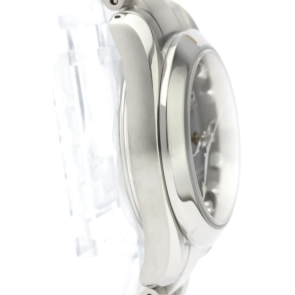 Omega Seamaster Automatic Stainless Steel Women's Sports Watch 2563.55