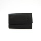 ルイ・ヴィトン(Louis Vuitton) タイガ ミュルティクレ6 M30532 メンズ タイガ キーケース アルドワーズ