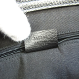 グッチ(Gucci) バンブー フリンジ 365345 ユニセックス レザー,バンブー ハンドバッグ,ショルダーバッグ ブラック