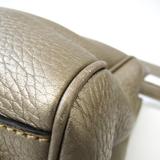 グッチ(Gucci) バンブー ショッパー ミディアム 323660 レディース レザー,バンブー ハンドバッグ,ショルダーバッグ シャンパンゴールド