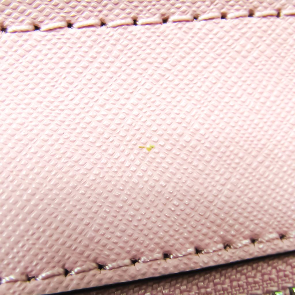 Kate Spade CAMERON MONOTONE WKRU6426 Women's Leather Handbag,Shoulder Bag Light Pink