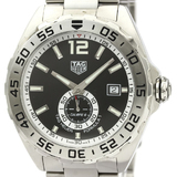 Tag Heuer Formula 1 Automatic Stainless Steel Men's Sports Watch WAZ2012