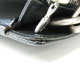 ルイ・ヴィトン(Louis Vuitton) タイガ ポルトドキュマンロザン M30052 メンズ ブリーフケース,ショルダーバッグ アルドワーズ