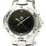 TAG HEUER Kirium Formula 1 Chronograph Quartz Watch CL111A