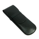 Louis Vuitton Taiga Taiga Leather Pen Case (Episea) Etui Stylo M30364
