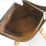 ルイヴィトン トートバッグ モノグラム カバピアノ M51148