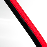 クリスチャンルブタン(Christian Louboutin) カバタ 1175113 ユニセックス レザー スタッズ トートバッグ ブラック