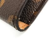 ルイ・ヴィトン(Louis Vuitton) モノグラム エテュイリュネット サーンプル M62962 メガネケース(ソフトケース), モノグラム