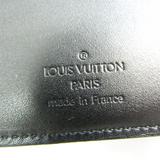 ルイ・ヴィトン(Louis Vuitton) ノマド ポルトフォイユ・マルコ M85016 ユニセックス ノマド 財布(二つ折り) ノワール
