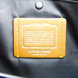コーチ(Coach) セレーナ ボンド バッグ クリスタル 39289 レディース レザー ハンドバッグ,ショルダーバッグ ボルドー