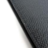 ルイ・ヴィトン(Louis Vuitton) タイガ ポルトフォイユ・ロン M32607 メンズ タイガ 長札入れ(二つ折り) ボレアル