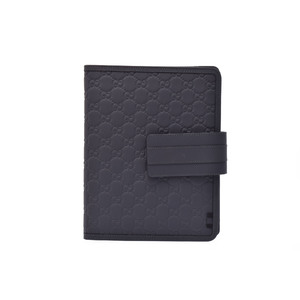 グッチ(Gucci) ラバー携帯電話ケース グレー Guccissima  I Pad Tablet Case
