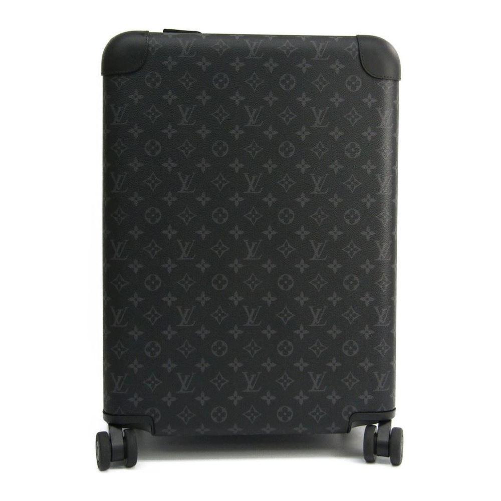 821d368cc4e2 Louis Vuitton Monogram Eclipse Trolley Bag Monogram Eclipse Horizon 55  M23002
