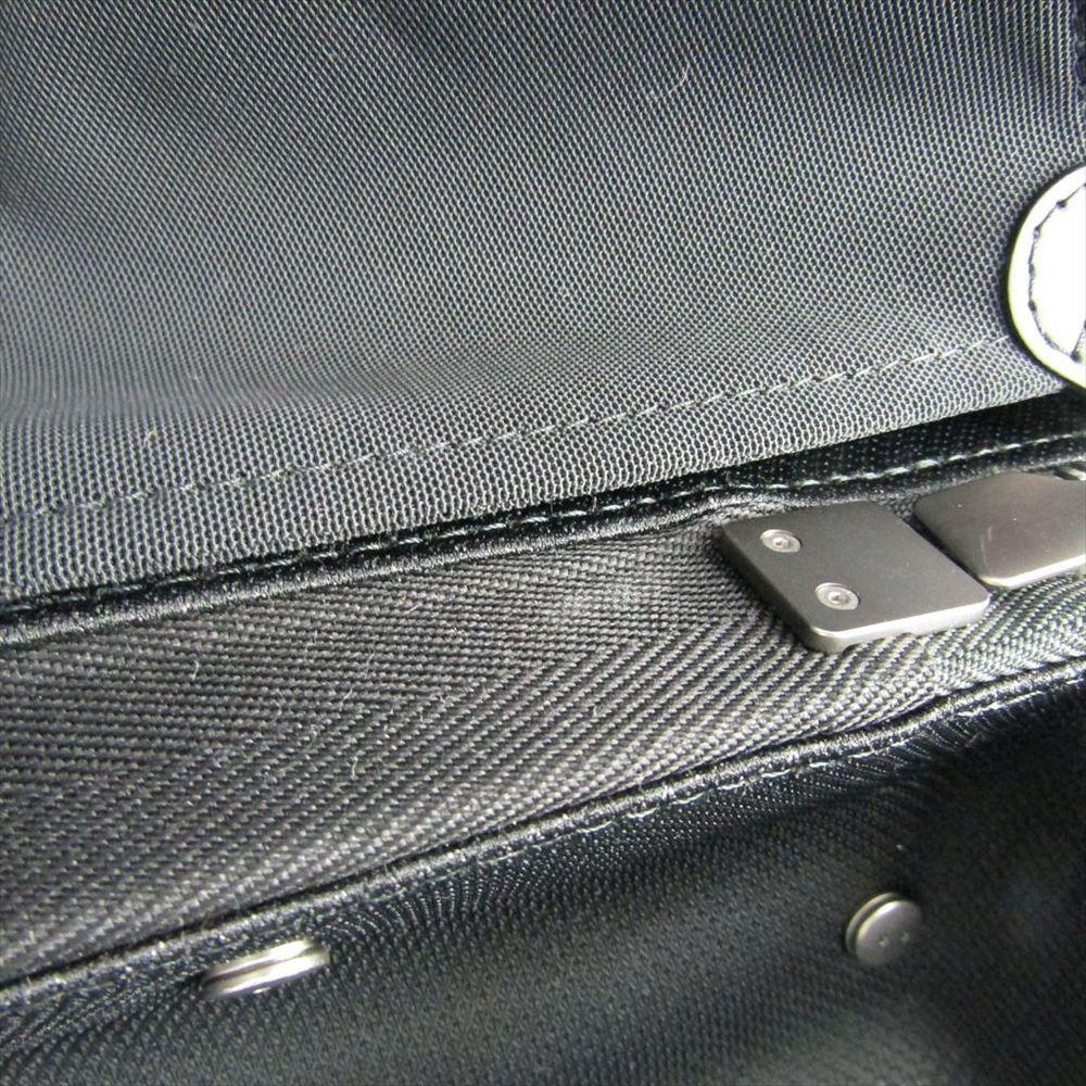 75198dccdab1 Louis Vuitton Monogram Eclipse Trolley Bag Monogram Eclipse Horizon ...