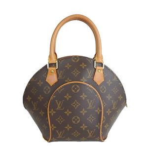 ルイ・ヴィトン(Louis Vuitton) モノグラム エリプスMM M51126 al373