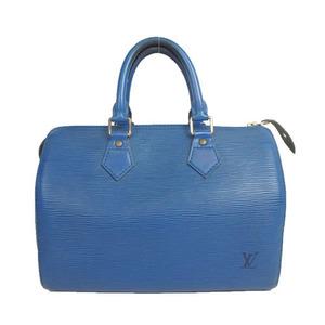 ルイ・ヴィトン(Louis Vuitton) エピ スピーディ30 M43005 al372