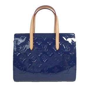 ルイ・ヴィトン(Louis Vuitton) ヴェルニ カタリーナBB M90051 za18