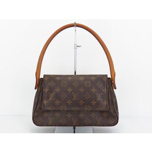 ルイ・ヴィトン(Louis Vuitton) M51147 レディース ハンドバッグ モノグラム
