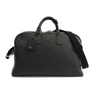 Louis Vuitton Taiga Neo Kendall M32611 Men's Boston Bag Ardoise