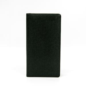ルイ・ヴィトン(Louis Vuitton) タイガ M3040P/M30404/M64570 タイガ 長財布(二つ折り) エピセア