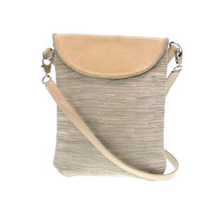 Hermes Women's Leather Shoulder Bag