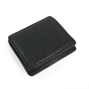 ルイ・ヴィトン(Louis Vuitton) タイガ ポルトモネボワット M30382 タイガ 小銭入れ・コインケース アルドワーズ
