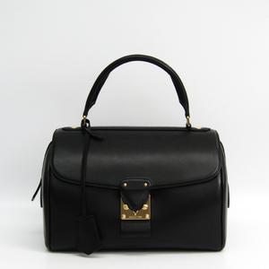 Louis Vuitton Women's Handbag Black