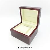 カルティエ(Cartier) パシャ・ドゥ・カルティエ 自動巻き ステンレススチール(SS) レディース ドレスウォッチ W31024M7