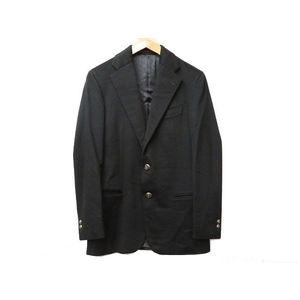 Chrome Hearts Men's Jacket (Black)