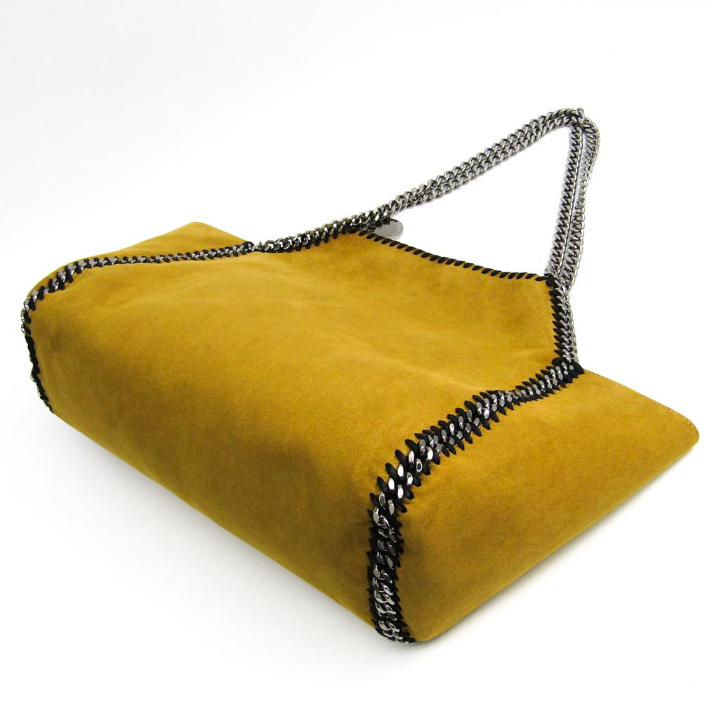 1833d71c14 Stella McCartney Reversible Tote 507185W8250 Women s Polyester Tote ...