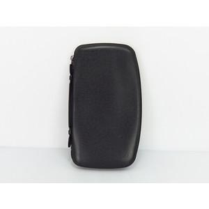ルイ・ヴィトン(Louis Vuitton) タイガ M30652 タイガ 長財布(二つ折り) アルドワーズ