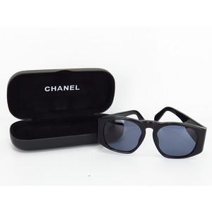 シャネル(Chanel) レディース サングラス 01450