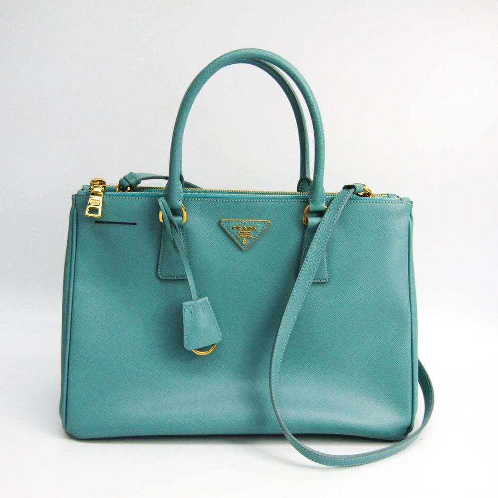 df04668d59d4d0 closeout prada saffiano tote review3 98e60 5eb3d; ireland prada saffiano  galleria bn2274 womens saffiano lux handbagshoulder bag emerald green 52035  9b74e