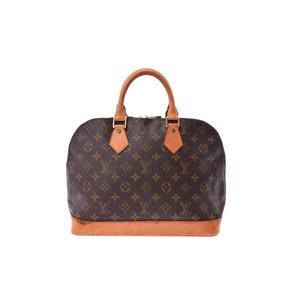 ルイ・ヴィトン(Louis Vuitton) M53151 ハンドバッグ モノグラム
