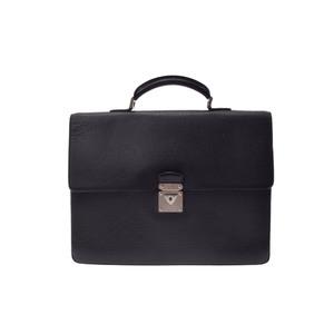 ルイ・ヴィトン(Louis Vuitton) M31052 メンズ ブリーフケース アルドワーズ,ブラック