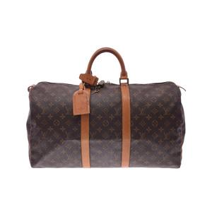 ルイ・ヴィトン(Louis Vuitton) M41426 ボストンバッグ モノグラム