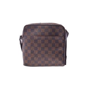 ルイ・ヴィトン(Louis Vuitton) ルイヴィトン(Louis Vuitton) ダミエ オラフPM N41442  バッグ